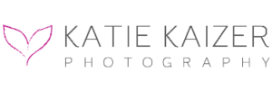 Katie Kaizer Photography - Award Winning Nantucket Wedding & Portrait Photographer